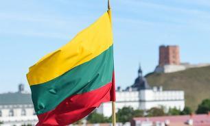 Литва впервые закупит крупнотоннажную партию российского СПГ