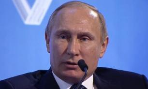 Путин предложил ГД утверждать кандидатуры премьера и министров