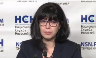 Ситуация беспрецедентная: туроператоры России в панике