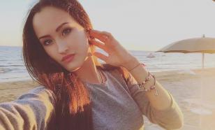 Олимпийская чемпионка Татарева рассказала о проблемах со здоровьем