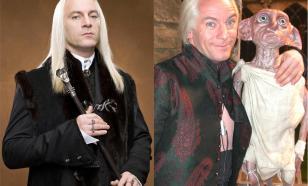 """Актёр из """"Гарри Поттера"""" признался, что 20 лет употреблял наркотики"""
