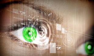 Власти готовы разрешить оплату в магазинах и кафе по биометрии