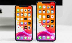 iPhone 12 могут быть опасны для здоровья