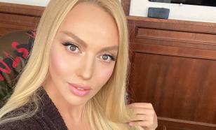 Полякова подтвердила слова Лорак о харассменте со стороны Меладзе