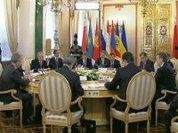 Москва настраивает ЕврАзЭС на рубль