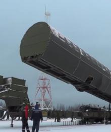 Американцы рассказали о самом выдающемся российском оружии