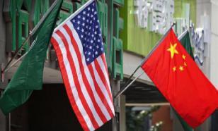 Китай снизит таможенные пошлины на товары из США