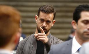 Основатель Twitter отдал треть своего состояния на борьбу с пандемией