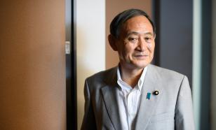 Генсек ООН одобрил экологический курс нового правительства Японии