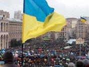 Киев: Кто не скачет, тот агент ФСБ