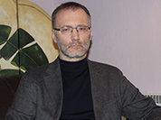 Сергей Михеев: Европа стала прицепом Америки