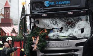 Немецкий журналист: Мы никогда не узнаем правды о терактах