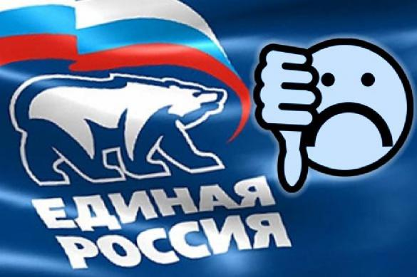 Хабаровский ОНФ не участвует в создании нового общественного движения