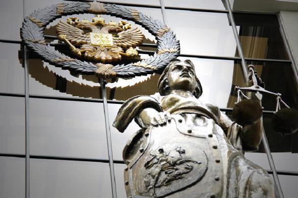 Решить спор миром: в России заработает служба судебных примирителей