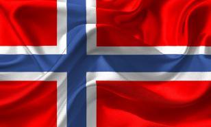 Чемодан без ручки: как норвежцы мучаются с огромным флагманом ВМС