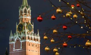 Эксперт о том, какое желание россияне загадали бы властям на Новый год