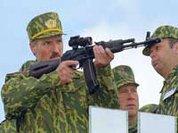 """""""Козел"""" Баррозу рассорил Лукашенко с Украиной"""