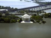 На юг США надвигается апокалипсис