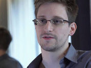 Сноуден обвинил США в тотальной слежке под видом антитеррора