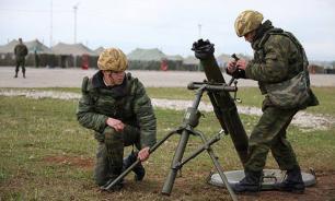 НАТО уже не сможет сделать Черное море своим анклавом — Виктор МУРАХОВСКИЙ