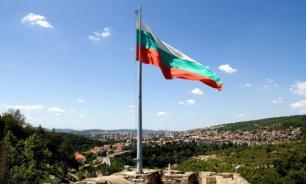 Болгария высылает российского дипломата из-за подозрений в шпионаже