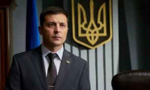Зеленский заявил, что на мировой арене никому не доверяет