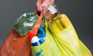 В Черногории планируют отказаться от пластиковых пакетов