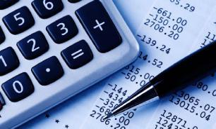 Федеральная налоговая служба приостановила все проверки бизнеса
