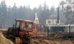 Факты скупки земли в Кабардино-Балкарии неизвестны?