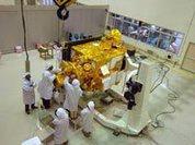 Космические амбиции Индии - сказка или быль?