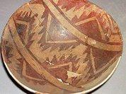 Древнейший шоколад найден в Америке