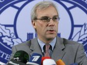 Александр Грушко: Россия вынуждена увеличить военную группировку в Крыму