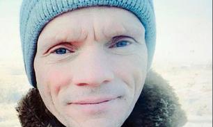 На экспертизу в Москву доставили нижегородского отца-расчленителя