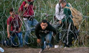 Германию ждут гетто с собственными законами