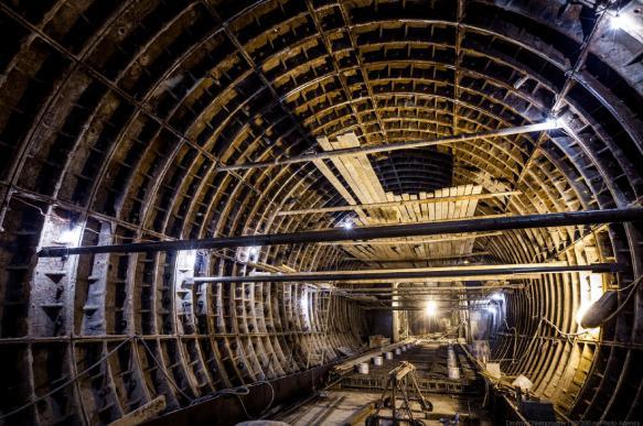 за-три-года-в-москве-планируют-открыть-до-50-новых-станций-метро
