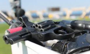 Криминолог: у керченского стрелка были соучастники