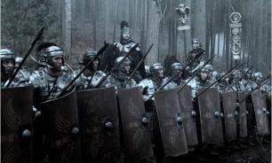 Центурионы и когорты: устройство римской армии