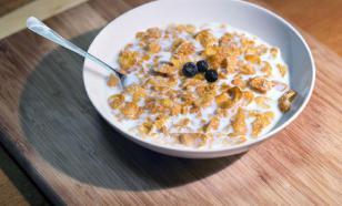 Роскачество обнаружило токсин в 5 видах сухих завтраков