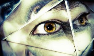 Человеческие волосы могут стать биомаркером для шизофрении