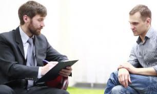 Мужчины из Москвы стали чаще обращаться к психологам
