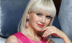 Певица Натали поразила своих поклонников фото без макияжа
