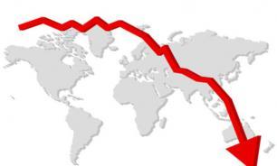 В России возможен финансовый кризис, прогнозируют эксперты