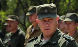 Украина призналась в убийстве военачальника из ЛНР