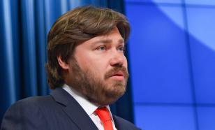 "Суд признал блокировку аккаунта канала ""Царьград"" незаконной"