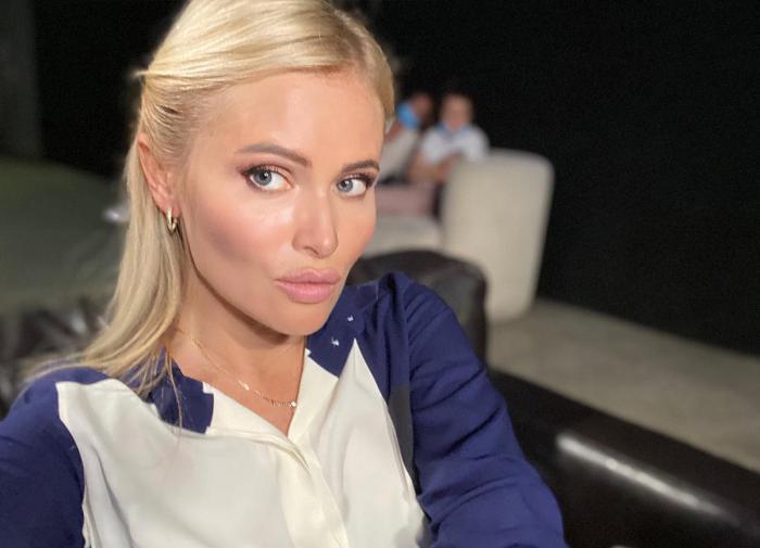 Дана Борисова не может купить лекарство для больной COVID-19 матери