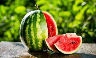 Арбузная диета: польза и вред для здоровья