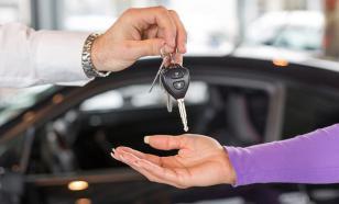 Топ-10 ошибок при покупке автомобиля