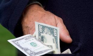 Головная боль половины американцев: как накопить на пенсию?