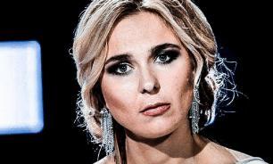 Пелагея поделилась деталями развода с Телегиным