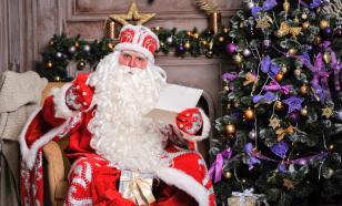 В Вологодскую область туристов привлекут кешбэк и Дед Мороз